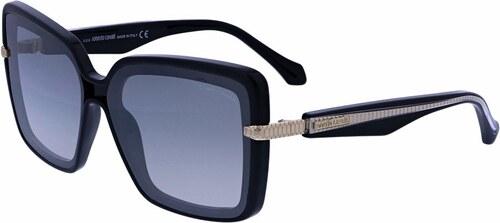 6a24f2c3b slnečné okuliare Roberto Cavalli RC1094 01C - 62/13/135 - Glami.sk
