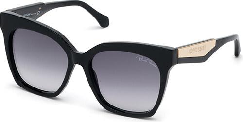 slnečné okuliare Roberto Cavalli RC1097 01B - Glami.sk 79a06fbee5d
