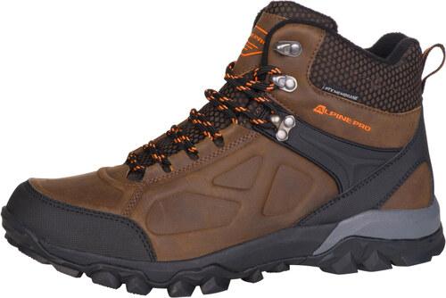 908712b954 ALPINE PRO BABBL Uni outdoorová obuv UBTM173996 40 - Glami.sk