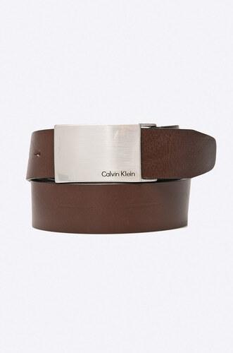 Calvin Klein Jeans - Öv Mino Plaque - Glami.hu d3dcf6774d