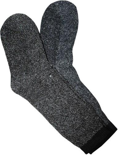 ec1d7b633eb Pesail Thermo pánské bavlněné ponožky CXM02 - Glami.cz