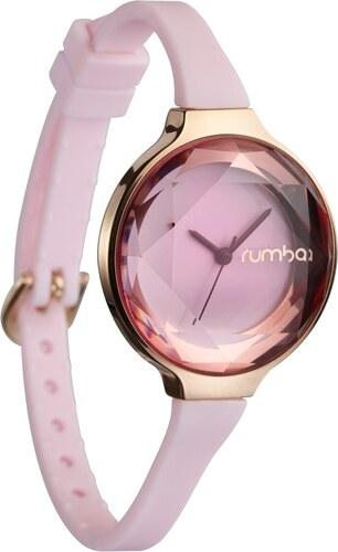 Dámske hodinky Rumbatime Orchard Gem Peony - Glami.sk b820a344c4a