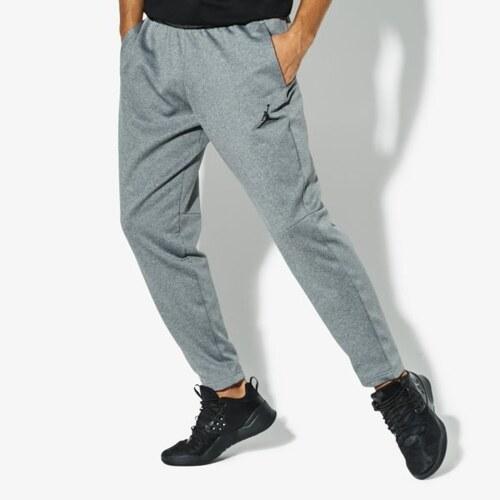 Nike Nohavice Jordan 23 Alpha Therma Pant Muži Oblečenie 861557-091 ... adfacf98f8b