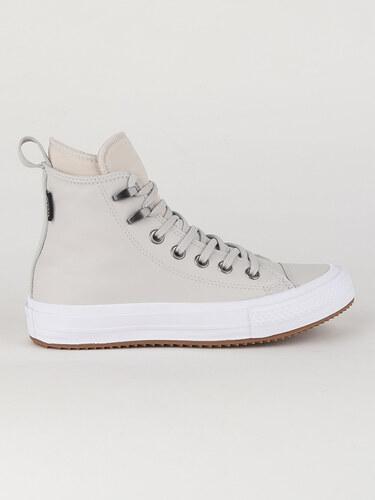 Boty Converse Chuck Taylor All Star Wp Boot HI - Glami.cz ac31b1513d6