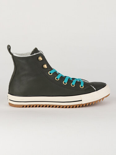 Boty Converse Chuck Taylor AS Hiker Boot HI - Glami.cz 3d1ac81fbc2