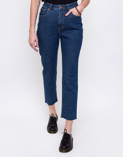 Cheap Monday Donna Abstract Blue - Glami.sk 985a4d2cdcc