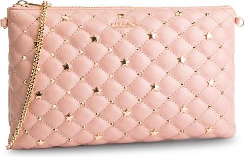 Kabelka LIU JO - Envelope W Chain A19127 E0002 Lotus 51512 - Glami.cz 4dfe6b64999