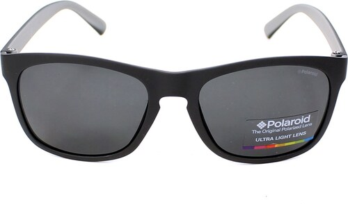 Slnečné okuliare Polaroid PLD3009S - Glami.sk 9aa018df4be