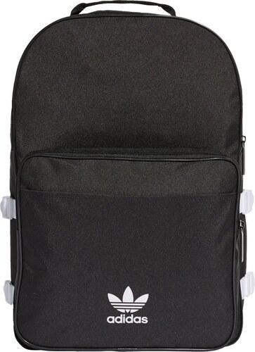Batoh adidas Originals BP ESSENTIAL d98917 - Glami.sk 6318aea6dd2