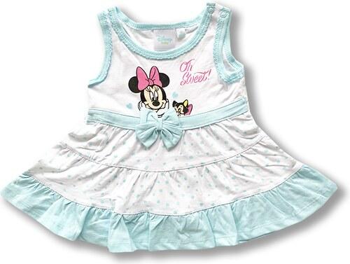 0367aaacb1b8 Cactus Clone Dievčenské letné šaty pre bábätká - MINNIE - Glami.sk