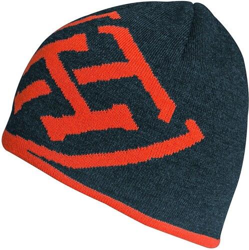 c2b3fb0da Pánska čiapka HEAVY TOOLS / PAKAO orange - Glami.sk