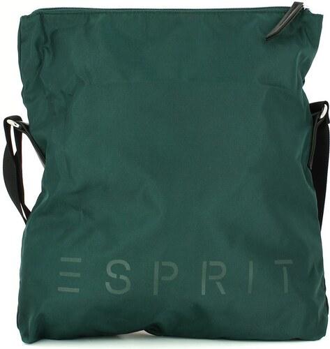 Esprit Cleo női táska - Glami.hu 333f3f6f16