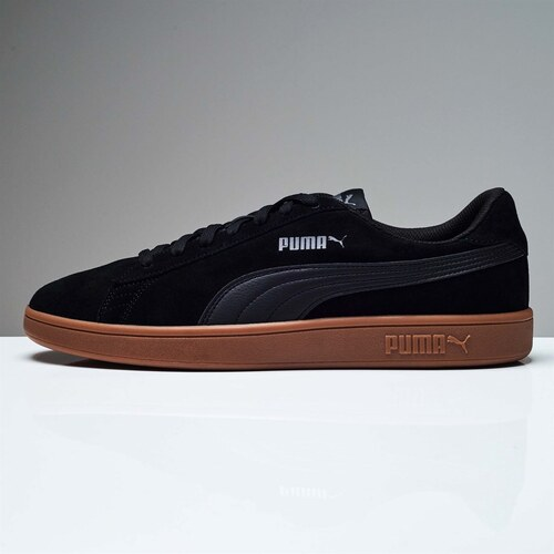 sneakers for cheap eacff 022af Tenisky Puma Smash V2 Suede Mens Trainers