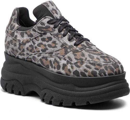 de81c075edf70 Sneakersy EVA MINGE - Cadalso 4C 18PM1372671EF 209 - Glami.sk