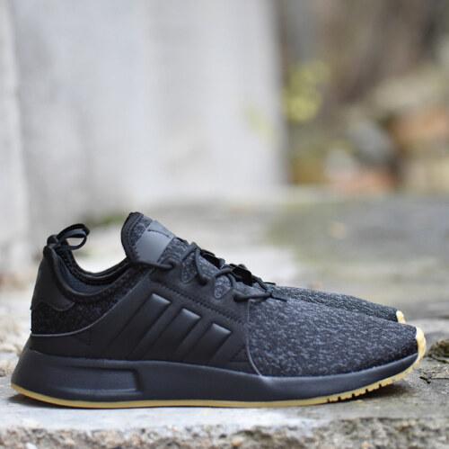 adidas Originals X PLR Pánské boty B37438 - Glami.cz be772226dd3