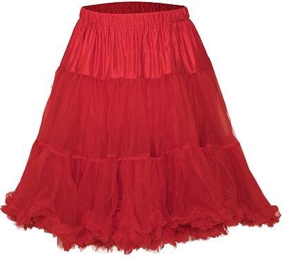 Banned spodnička pod šaty c2bbafb03a