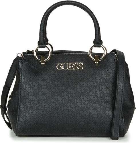 Guess Kabelky HERITAGE POP GIRLFRIEND SATCHEL Guess - Glami.sk babf35dbb4c