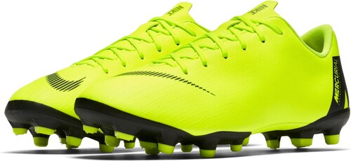 b7dde689fe286 Futbalové kopačky Nike Mercurial Vapor Academy Junior FG Football Boots