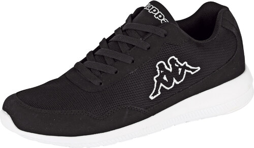 Sneaker obuv Kappa ružová - Glami.sk a5cabea5d6