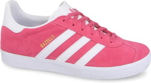 7dbd5032752a adidas Originals Gazelle J B41514 női sneakers cipő - Glami.hu