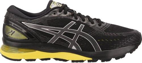 Bežecké topánky Asics GEL-NIMBUS 21 1011a169-003 - Glami.sk 2019e7880a7