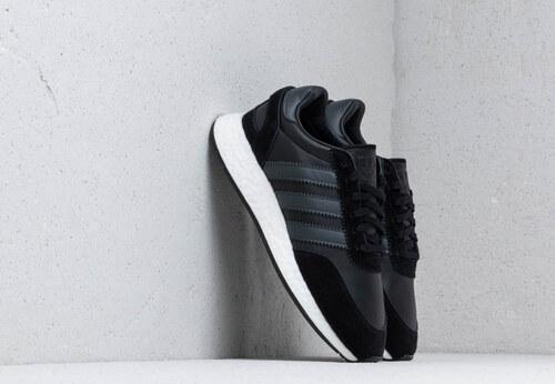 adidas Originals adidas I-5923 Core Black  Carbon  Ftw White - Glami.sk 027e2a11f5a