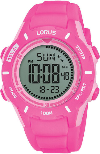 dec9a1822 ... Dámske hodinky Lorus R2373MX9. Lorus R2373MX9
