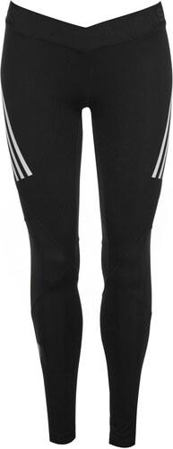 254f123ccc3 Legíny adidas Alphaskin Sport 3 Stripe Tights Ladies - Glami.sk