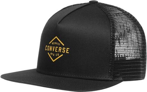 Converse Logo Cap SnC99 - Glami.cz 7953ca8a2b