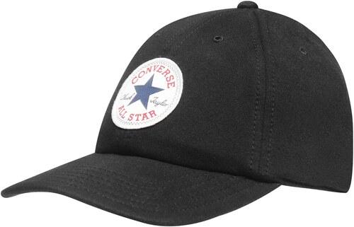 Converse CP Cap Black - Glami.cz f792642e8d