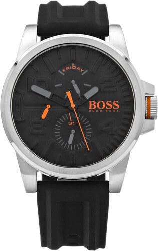 Pánské hodinky Hugo Boss Orange 1550006 - Glami.cz f82fd4d384f