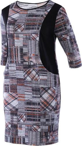 d7b81a44e LESANA šaty 100 - 105 cm - Glami.cz