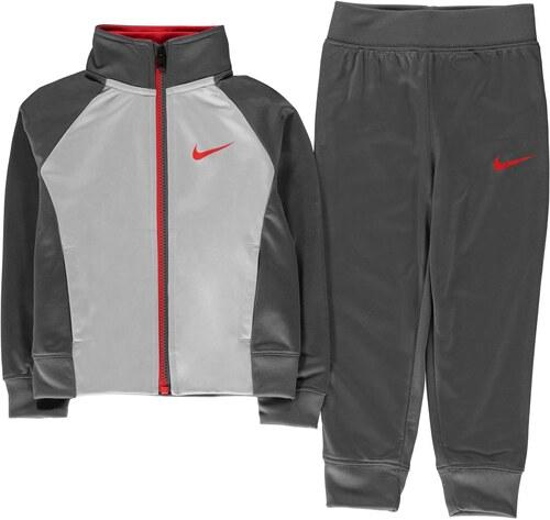 fea73d2cf9dc Tepláková súprava Nike Tricot Tracksuit Baby Boys - Glami.sk