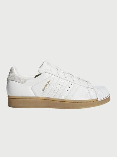Boty adidas Originals Superstar W - Glami.cz 373b21a036