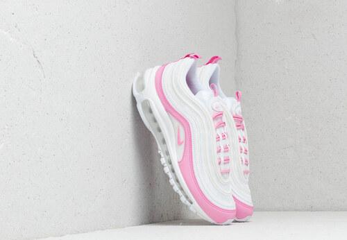 Nike W Air Max 97 Ess White  Psychic Pink - Glami.cz 51e6d49592d