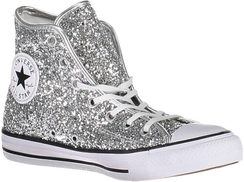 4da43a4825b CONVERSE CHUCK TAYLOR ALL STAR SNEAKERS LIMITED EDITION DONNA ARGENTO