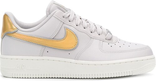Nike Air Force 1 sneakers - White - Glami.sk 464e6c72ded