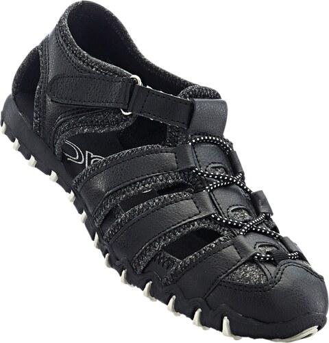 9a65a01ae578 bonprix Trekkingová obuv - Glami.cz
