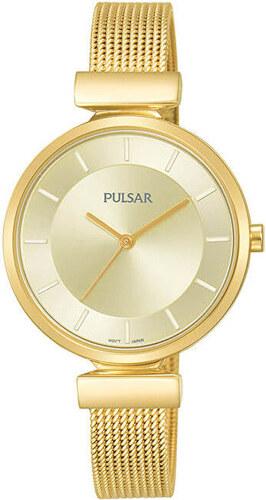 Pulsar Attitude PH8412X1 - Glami.cz fbb6f78ccdc