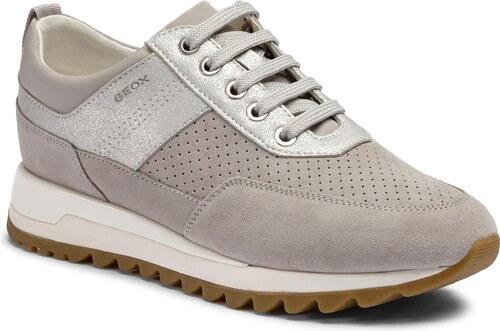 Sneakersy GEOX - D Tableya B D84AQB 022BN C1010 Lt Grey - Glami.cz 09d28bdeb0