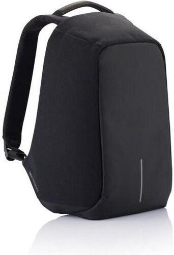 ae9c57f67e XD Design Batoh - notebook 15
