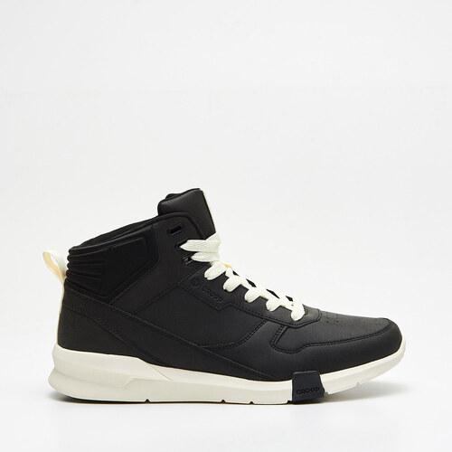 036824257a1b Cropp - Športové topánky ronin - Čierna - Glami.sk