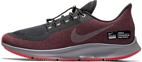 2bb1351c6ea1 Bežecké topánky Nike AIR ZM PEGASUS 35 SHIELD aa1643-004 - Glami.sk