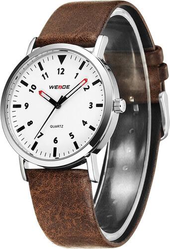 3df453cb010 Pánské hodinky WEIDE WD-003-1C - Glami.cz