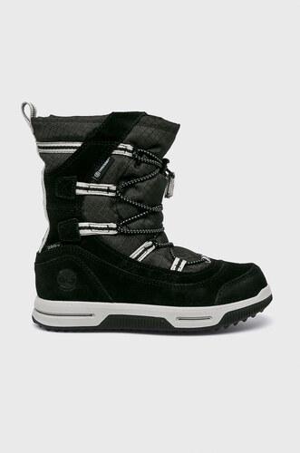 Timberland - Zimná obuv - Glami.sk 0ce8abe3c12