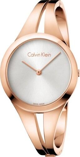 0fd8c57e8b Dámske hodinky Calvin Klein ADDICTED K7W2S616 - Glami.sk