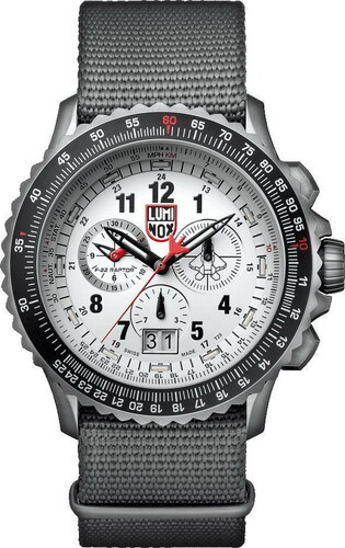Pánske hodinky Luminox XA.9249.1 - Glami.sk 409ca867435