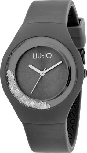 960fe5e373 Dámske hodinky Liu Jo TLJ1337 - Glami.sk