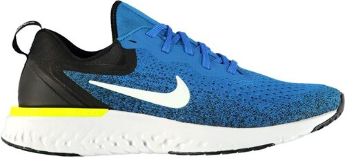 Nike Odyssey React Mens Running Shoes - Glami.sk 4298d903439