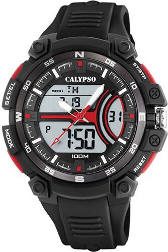 Calypso Versatile For Man K5779 6 - Glami.sk ddb54f13065
